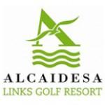 Foto del perfil de alcaidesagolf
