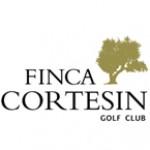 Imagen de perfil del autor del sitio web fincacortesin