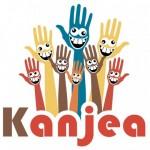 Foto del perfil de kanjea