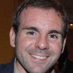 Foto del perfil de juanjequiros