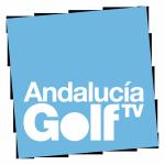 Foto del perfil de andaluciagolftv