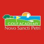 Foto del perfil de golfnovosanctipetriacademy