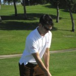 Imagen de perfil del autor del sitio web david