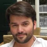 Foto del perfil de davidleon