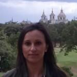 Foto del perfil de begona