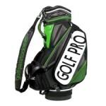 Logo del grupo Profesionales de Golf