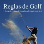 Logo del grupo Reglas de golf