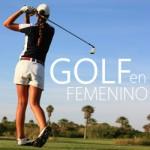 Logo del grupo Golf en Femenino
