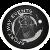Foto del perfil de sportway
