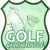 Profile picture of campamentosgolf