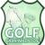 Foto del perfil de campamentos golf
