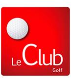 @La red de LeClub Golf ,Empresas en  - , ES