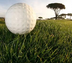 Sancti Petri Hills Golf, Campo de Golf en Cádiz - Andalucía