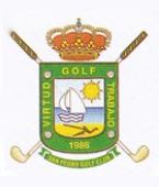 entidad de golf San Pedro Golf Club