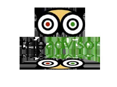 <!--:es-->Santa Clara Golf Marbella recibe la recomendación de TripAdvisor<!--:-->