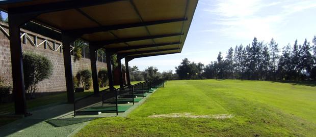 Santa clara golf school academia de golf marbella for Academy salon santa clara