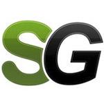 entidad de golf Somontes Golf Club
