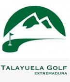 @Talayuela Golf,Campo de Golf en Cáceres - Extremadura, ES