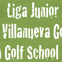 <!--:es-->Liga Junior de Villanueva Golf School<!--:-->