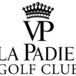 campo de golf Villa Padierna Golf Club