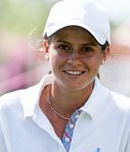 @Virginia Espejo,Golfista Profesional en  - Comunidad de Madrid, ES