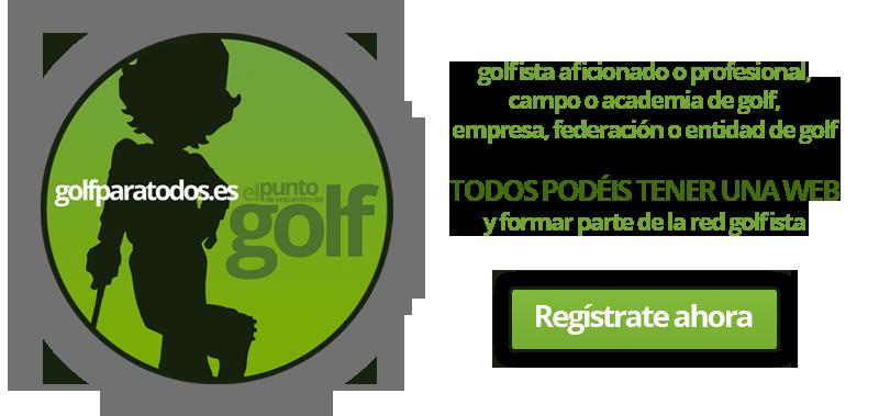 Federacin Catalana de Golf - catgolfcom