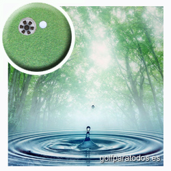 <!--:es-->Agua: Golf y Medio Ambiente<!--:-->