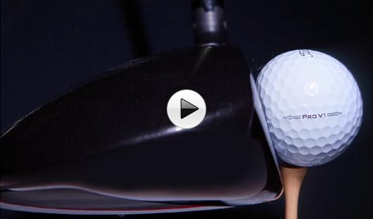<!--:es-->Bola de golf dura vs blanda<!--:-->
