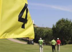 <!--:es-->Consejos para jugar al golf con viento<!--:-->