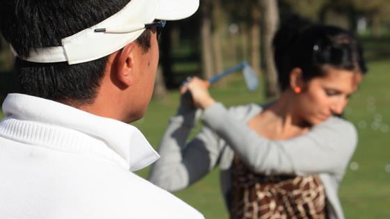 <!--:es-->Profesional de golf cualificado<!--:-->