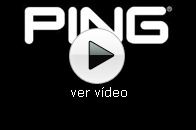 <!--:es-->Ping España<!--:-->