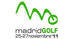 <!--:es-->Estaremos de visita en Madrid Golf<!--:-->