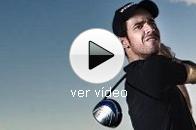 <!--:es-->Javier Varela<!--:-->