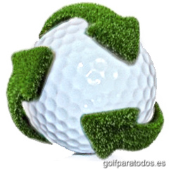 <!--:es-->El jugador de golf sostenible <!--:--><!--:en-->The sustainable golf player<!--:--><!--:de-->Der nachhaltige Golfer<!--:-->