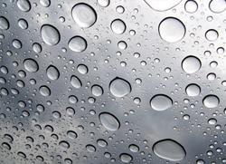 <!--:es-->Jugar al golf con lluvia<!--:-->