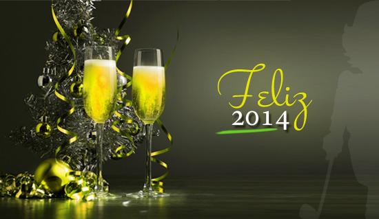 <!--:es-->Feliz 2014<!--:-->