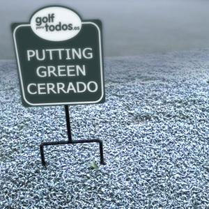 <!--:es-->Golf y heladas<!--:-->