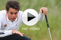 <!--:es-->Antonio Hortal<!--:-->