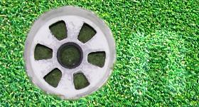 <!--:es-->golf para todos abre sus puertas<!--:-->