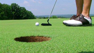 """<!--:es-->Los """"Yips"""" en golf<!--:-->"""