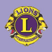 <!--:es-->Torneo Abierto Lions Golf Club<!--:--><!--:en-->Lions Golf Club Open Tournament<!--:-->