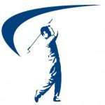 Foto del perfil de Golf Travellers