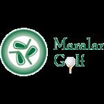 Foto del perfil de maralargolf