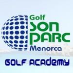 Foto del perfil de golfacademysonparc