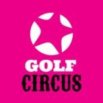 Foto del perfil de golfcircus