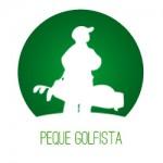Foto del perfil de pequegolfista