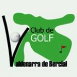 Foto del perfil de Club de Golf La Valdenarra de Bercial