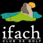 Foto del perfil de Club de Golf Ifach