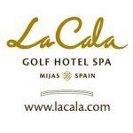Foto del perfil de La Cala Resort