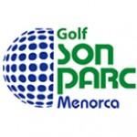 Foto del perfil de golfsonparc